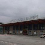 """Gianni Maggi: """"E' stata la politica delle Giunte Pd a trasformare l'aeroporto da un'opportunità di benessere a una voragine che inghiotte decine di milioni di euro di noi marchigiani"""""""