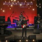 Musicultura alla ricerca dei nuovi magnifici 16 finalisti 2018