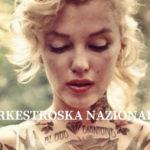 L'Orkestroska Nazional sta portando avanti con successo nelle Marche una nuova idea musicale