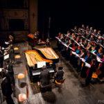 """Prestigiosi risvolti a Pesaro di una brillante """"Petite Messe"""""""