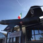 Sabato Pesaro festeggia i 30 anni della Biemmegi, azienda che rappresenta l'orgoglio artigiano