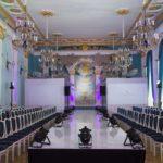 Minsk-Pesaro ecco la nuova via della seta