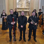 Pesaro ha salutato la prima domenica di primavera con i Concerti Aperitivo