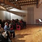 Grande successo a Recanati per gli eventi dedicati alle donne nel nome della cultura