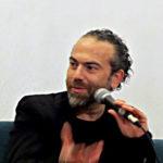 """Le case del malcontento di Sacha Naspini: un romanzo suggestivo con tendenze al """"giallo"""", al thriller psicologico"""