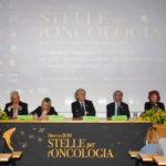 Potenziato ad Ancona il Centro regionale di alta specializzazione in genetica oncologica