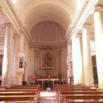 Prove di normalità nelle Marche, domenica riprendono le celebrazioni eucaristiche in tutte le chiese