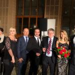 Una forte iniziativa di promozione turistica delle Marche in Lettonia e Lituania