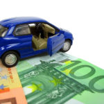 Tariffe Rc auto: nelle Marche si spende di meno