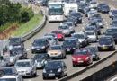 Autostrada marchigiana nel caos, tre progetti fermi al Ministero