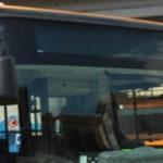 Autista di Conerobus aggredito da un passeggero: soccorso dagli studenti a bordo del pullman