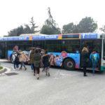 Riapertura delle scuole e nodo trasporti: nelle Marche una piattaforma rileverà in tempo reale flussi e spostamenti dei ragazzi