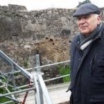 Il generale Mauro Cipolletta, già comandante dei carabinieri ad Ancona, è il nuovo direttore del Grande Progetto Pompei