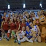 Scatta tra novità e conferme Easter Volley 2018: 350 partite in 3 giorni