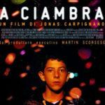 """Dal mese di aprile al Solaris un ciclo di film dal titolo """"Prova a prendermi"""": desideri, paure e inquietudini dei giovani"""