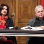 """Al Centro Culturale """"Santa Maria delle Grazie'' di Pesaro attesa conferenza sul pensiero di Dostoevskij"""
