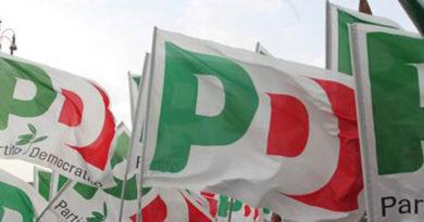 Dopo il voto del 4 marzo, cosa fare del riformismo nelle Marche?