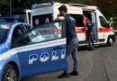 Una donna uccisa a Pesaro nella sua abitazione