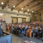 Esploratori della memoria, premiate ad Ancona le scuole partecipanti alla 5^ edizione