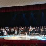 """Al Teatro Sperimentale di Ancona toccante rappresentazione di """"Un'altra Sofia"""""""
