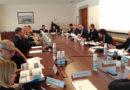 Positivo confronto sull'economia del mare con i neoparlamentari eletti nelle Marche