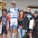 Le Marche amatoriali del ciclismo di alto profilo aggiornano i quadri della Coppa Acsi