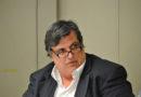 """Claudio Albonetti: """"La tassa di soggiorno è un'imposta assurda che penalizza turisti e albergatori"""""""