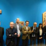 Il Quattrocento a Fermo, una grande mostra tra tradizione e avanguardie da Nicola di Ulisse a Carlo Crivelli