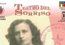 Allo Sperimentale di Ancona Il Teatro del Sorriso porta in scena Alles kaputt, storie della Resistenza