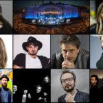 Ecco i 16 finalisti dell'edizione 2018 di Musicultura