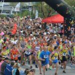Riparte la Conero Running,Numana è pronta ad accogliere oltre 2.000 atleti provenienti da tutta Italia