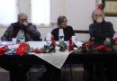 Le figure femminili nei romanzi di Dostoevskij al centro a Pesaro di una riuscitissima conferenza