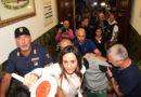 Il grande lavoro della Polizia evidenziato a Pesaro durante le celebrazioni per il 166° anniversario della fondazione