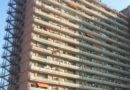 """""""Occorre estirpare al più presto i nuclei di delinquenza organizzata presenti all'Hotel House di Porto Recanati"""""""