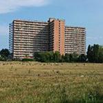 """Sandro Zaffiri: """"Non servono mozioni in Regione, all'Hotel House vanno ristabilite subito le regole"""""""
