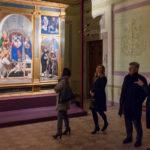 La mostra di Recanati su Lotto e Leopardi appassiona 11mila visitatori