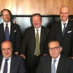 Banca Suasa e Bcc di Civitanova e Montecosaro si aggregano: nasce la più grande Bcc delle Marche