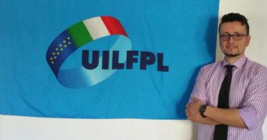 La Uil è decisa a far sentire sempre più la propria presenza negli Enti locali e nella sanità pubblica delle Marche