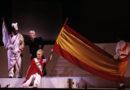 Anche la Scala celebra il grande Gioachino Rossini