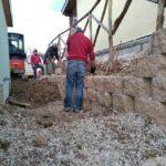 """Ceriscioli: """"A due anni dal sisma la Regione ha lo sguardo rivolto alla ricostruzione"""""""