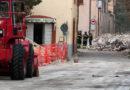 """La denuncia di Sandro Zaffiri (Lega Nord): """"C'è una gestione fallimentare dell'emergenza terremoto da parte della Giunta regionale"""""""
