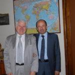 Domenica sarà eletto il nuovo gruppo dirigente della Confcommercio di Pesaro e Urbino
