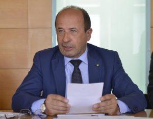 Angelo Serra confermato alla presidenza di Confcommercio Pesaro e Urbino / Marche Nord
