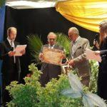 Il 9° Concorso letterario Città di Grottammare ha chiuso con un boom di iscrizioni e ben 60 premiati