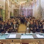 Il Cesma assegna il Premio Marchigiano dell'Anno