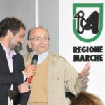 """Presentato il documentario """"Il Campione"""", incentrato sulla vita e l'attività sportiva dell'ultra centenario Giuseppe Ottaviani"""
