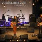 Pollio e Rakele i primi 2 vincitori di Musicultura 2018 eletti dal popolo dei social