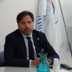 Massimo Stronati è il nuovo presidente dell'Alleanza delle Cooperative delle Marche