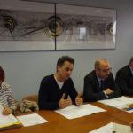 Marche da protagoniste al Salone internazionale del libro di Torino