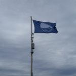Assegnate le Bandiere Blu 2018, per le Marche una in meno rispetto al 2017
